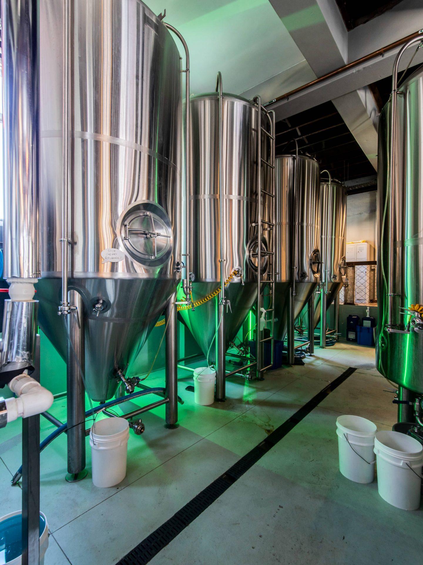 262A9596blend - Soapbox Brewery